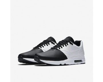 Nike Air Max 1 Ultra 2.0 SE Mens Shoes Black/White/Black/White Style: 875845-001