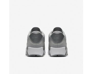 Nike Air Max 90 Ultra 2.0 SE Mens Shoes Cool Grey/Wolf Grey/White/Cool Grey Style: 876005-001