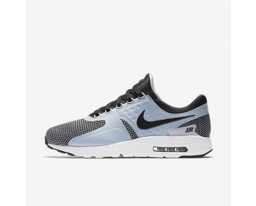 Nike Air Max Zero Essential Mens Shoes Black/Wolf Grey/Black Style: 876070-002