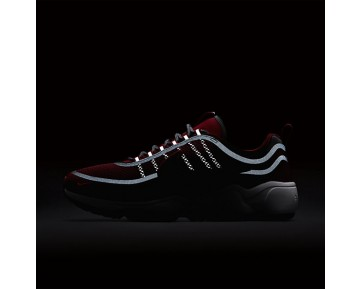 Nike Zoom Spiridon Ultra Mens Shoes Team Red/Dark Grey/Bright Crimson/Black Style: 876267-600