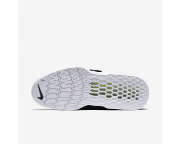 Nike Romaleos 3 Womens Shoes White/Black Style: 878557-100