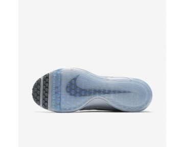 Nike Zoom All Out Low Womens Shoes Pure Platinum/Wolf Grey/Cool Grey Style: 878671-010