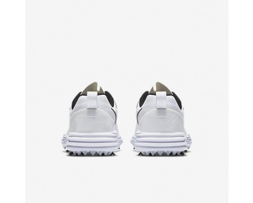 Nike Lunar Command 2 Womens Shoes White/White/Black Style: 880120-100