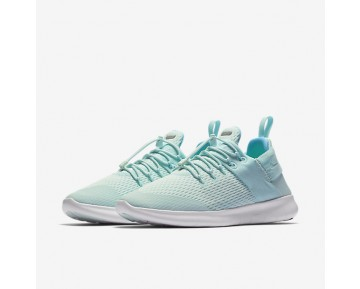 Nike Free RN Commuter 2017 Womens Shoes Igloo/Aurora/White/Night Purple Style: 880842-300