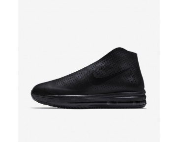 Nike Zoom Modairna Womens Shoes Black/Anthracite/Black Style: 880884-001