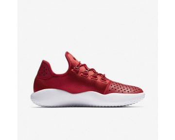 Nike FL-RUE Mens Shoes Gym Red/White/Gym Red Style: 880994-600