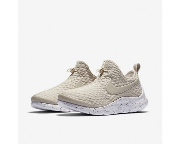 Nike Aptare Womens Shoes Oatmeal/Black/White/Oatmeal Style: 881189-100
