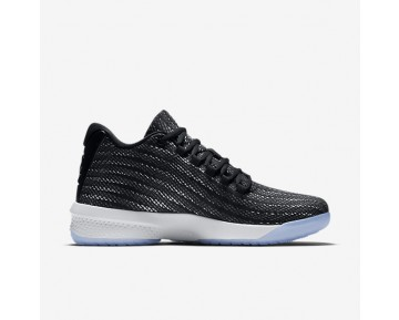 Jordan B. Fly Mens Shoes Black/Dark Grey/White Style: 881444-010
