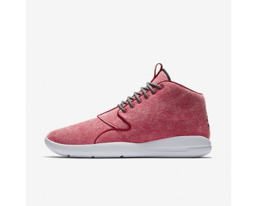 Jordan Eclipse Chukka Mens Shoes Gym Red/White/Black Style: 881453-600