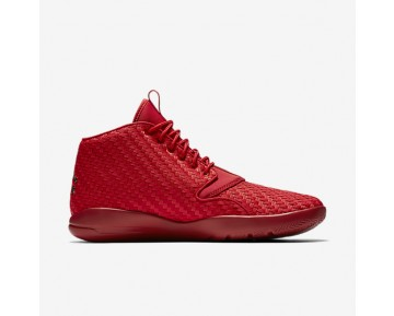 Jordan Eclipse Chukka Mens Shoes Gym Red/Black Style: 881453-601