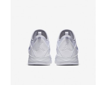 Jordan Formula 23 Mens Shoes White/Pure Platinum/White Style: 881465-120