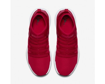 Jordan Formula 23 Mens Shoes Gym Red/White/Black/Gym Red Style: 881465-601
