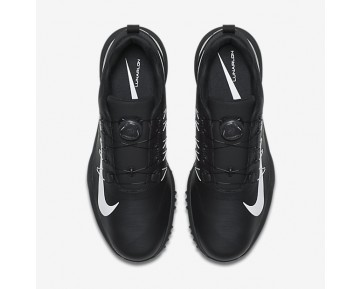 Nike Lunar Command 2 Boa Mens Shoes Black/Black/White Style: 888552-002