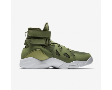 Nike Air Unlimited Mens Shoes Palm Green/Legion Green/Palm Green Style: 889013-300