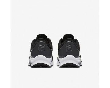 Nike Air Max Jewell Womens Shoes Black/White/Dark Grey Style: 896194-001