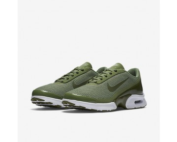 Nike Air Max Jewell Womens Shoes Palm Green/White/Black/Legion Green Style: 896194-300