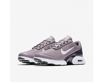 Nike Air Max Jewell Womens Shoes Purple Smoke/Dark Raisin/Black/Bleached Lilac Style: 896194-500