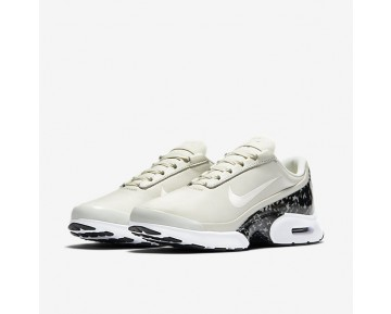 Nike Air Max Jewell LX Womens Shoes Sail/White/Black/Sail Style: 896196-100