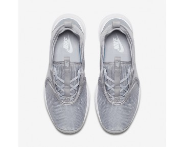Nike Loden Womens Shoes Wolf Grey/White/Pure Platinum Style: 896298-002