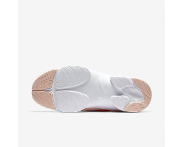 Nike Loden Womens Shoes Sunset Tint/Black/White/Sunset Tint Style: 896298-601