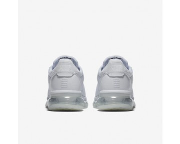 Nike Air Max LD-Zero Womens Shoes White/White/White Style: 896495-100