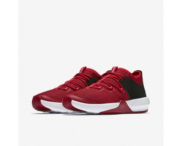 Jordan Express Mens Shoes Gym Red/Black/White Style: 897988-601