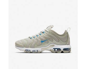 Nike Air Max Plus Tn Ultra Mens Shoes White/Pale Grey/White/Photo Blue Style: 898015-100