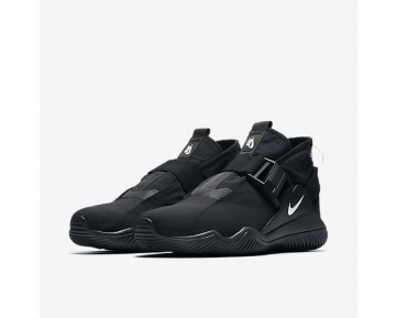 NikeLab ACG.07.KMTR Mens Shoes Black/Anthracite/White Style: 902776-001