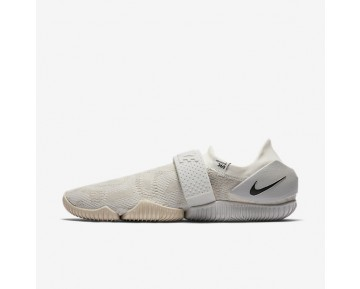 NikeLab Aqua Sock 360 QS Mens Shoes Oatmeal/Sail/Black/Light Bone Style: 902782-100