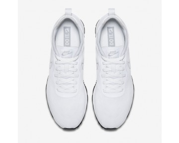 Nike MD Runner 2 Eng Mens Shoes White/White Style: 902815-100