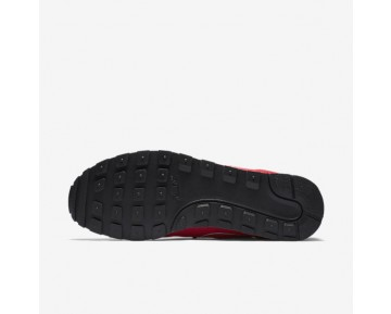 Nike MD Runner 2 Eng Mens Shoes University Red/Team Red/Bright Crimson/University Red Style: 902815-600