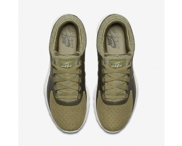 Nike Air Max Zero Breathe Mens Shoes Trooper/Summit White/Cargo Khaki/Trooper Style: 903892-200