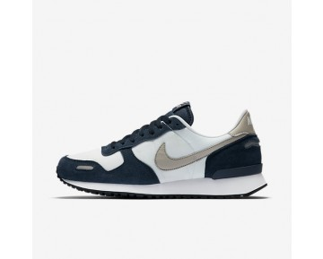 Nike Air Vortex Mens Shoes Armoury Navy/Summit White/White/Cobblestone Style: 903896-400
