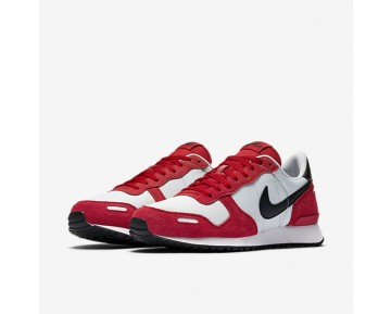 Nike Air Vortex Mens Shoes Gym Red/Pure Platinum/White/Black Style: 903896-600