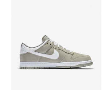 Nike Dunk Low Mens Shoes Pale Grey/White Style: 904234-002