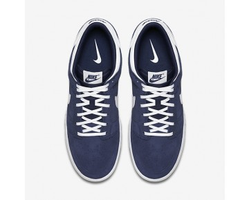 Nike Dunk Low Mens Shoes Binary Blue/White Style: 904234-400