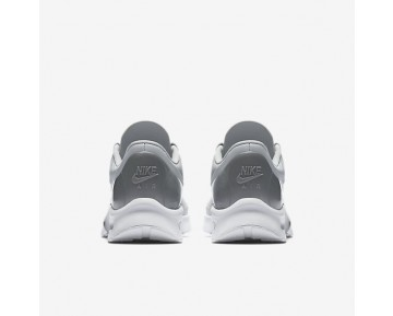 Nike Air Max Jewell Premium Womens Shoes Pure Platinum/Metallic Silver/White/Pure Platinum Style: 904576-001