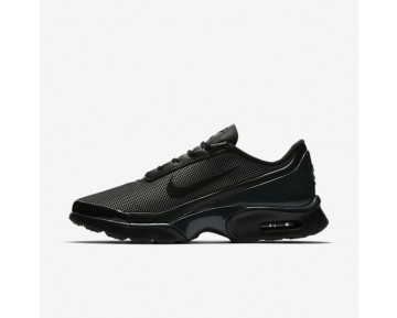 Nike Air Max Jewell Premium Womens Shoes Black/Metallic Hematite/Cool Grey/Black Style: 904576-002