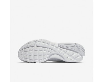 Nike Presto Fly Mens Shoes White/White/White Style: 908019-100