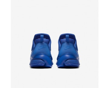 Nike Presto Fly Mens Shoes Game Royal/Game Royal/Game Royal Style: 908019-401
