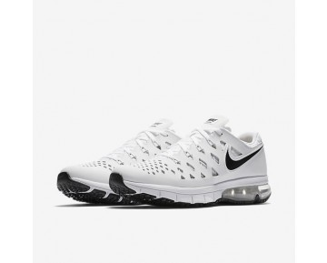Nike Air Trainer 180 Mens Shoes White/Black/Black Style: 916460-100