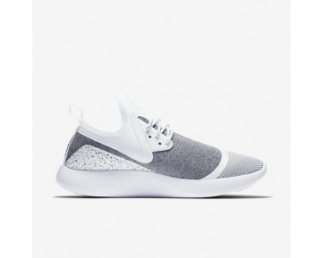 Nike LunarCharge Essential Mens Shoes White/White/Black/Black Style: 923619-101