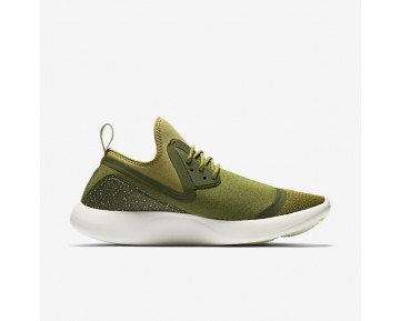 Nike LunarCharge Essential Mens Shoes Camper Green/Legion Green/Sequoia Style: 923619-300