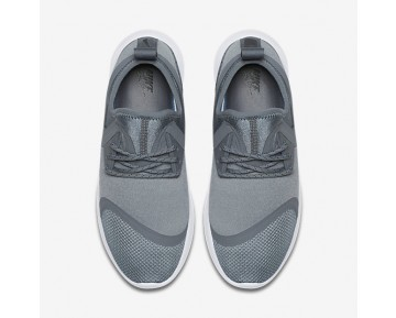 Nike LunarCharge Essential Womens Shoes Cool Grey/Wolf Grey/Black Style: 923620-002