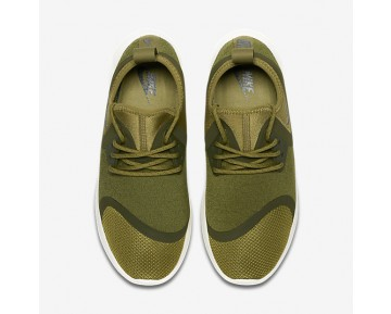 Nike LunarCharge Essential Womens Shoes Camper Green/Legion Green/Sequoia Style: 923620-300