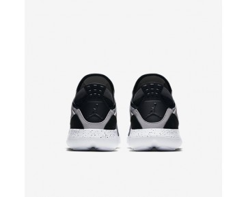 Jordan Fly '89 Mens Shoes Wolf Grey/Black/White Style: 940267-003