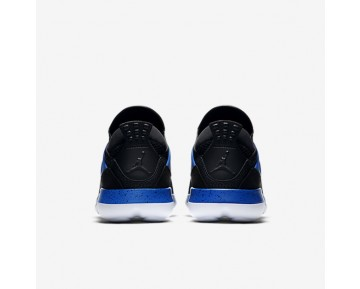 Jordan Fly '89 Mens Shoes Black/White/Infrared 23/Game Royal Style: 940267-006