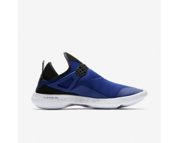 Jordan Fly '89 Mens Shoes Deep Royal Blue/White/Black Style: 940267-402
