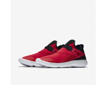 Jordan Fly '89 Mens Shoes University Red/White/Black Style: 940267-601