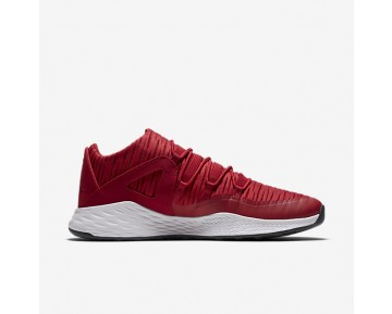 Jordan Formula 23 Low Mens Shoes Gym Red/Pure Platinum/Black/Gym Red Style: 919724-606